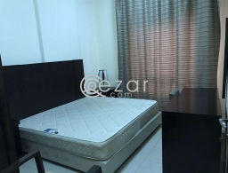 EXCELLENT ONE BEDROOM IN DOHA JADEED ( NEW DOHA) - FURNISHED for rent in Qatar