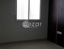 1 Room office 5000, 2-3 Room OpenSpace available for rent in Qatar