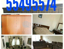 We buy old furnitur sofa bedroom set for sale in Qatar