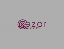 Rooms in Apartment/Flat for Rent in Qatar
