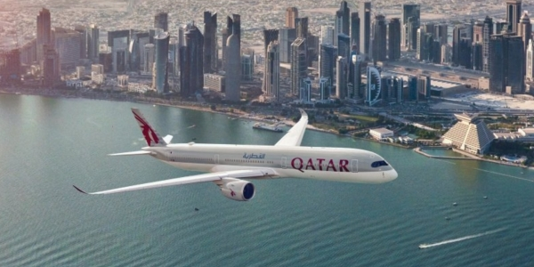 Qatar Airways cautions jobseekers against fake job offers