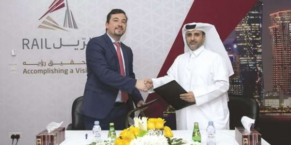 Qatar Rail, Careem sign pact for discounts to Metro passengers