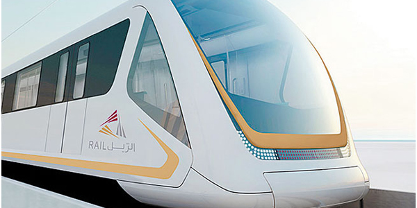 Doha Metro to offer cheap rides, starting at only QR2!