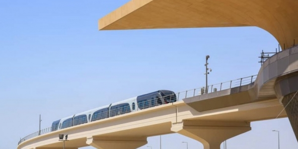 Mowasalat to offer special discounts to metro passengers