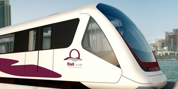 Qatar Rail to purchase 35 additional trains for Doha Metro