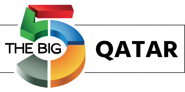 The Big 5 Qatar officially opens at DECC today