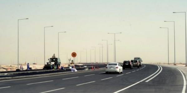Mobile radar to monitor 16 Qatar roads (Sunday, October 14, 2018)