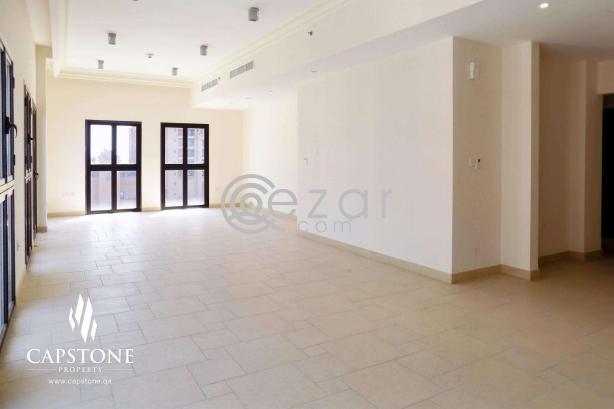 Serene Home 3 B/R Apt. at Qanat Quartier - FREE 1 MONTH RENT photo 10