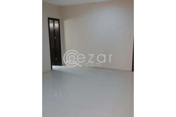 2 and 3 bedrooms apartments in matar qadeem photo 5