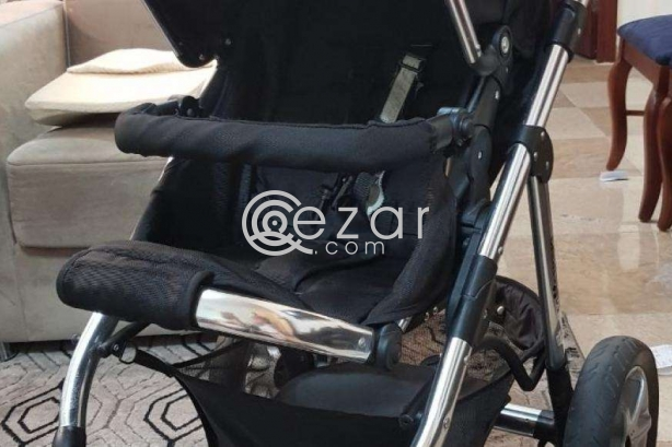 Babies R Us, Baby Stroller photo 1