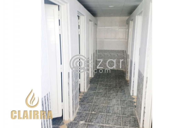 New Ideal Labor Camp with Lift and Offices photo 2