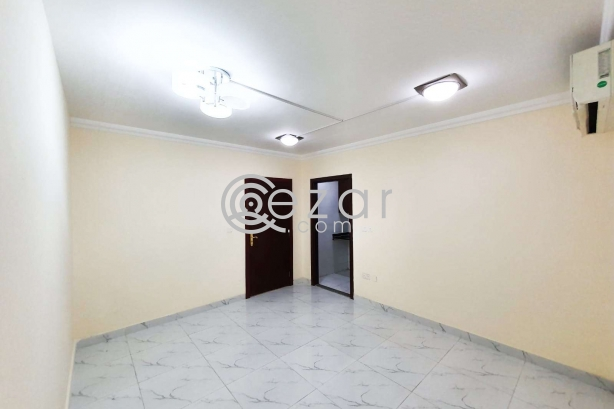 Special Offer in Studio Flat at Al Duhail photo 2