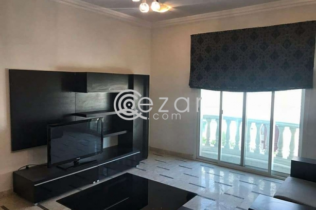 Villa for rent 2 hall, 5 bedrooms, 4 bathrooms and kitchen photo 1