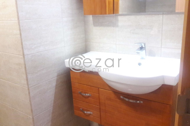 For Rent .. Amazing  3 bedroom Flat  in Lusail Fox Hills, photo 13