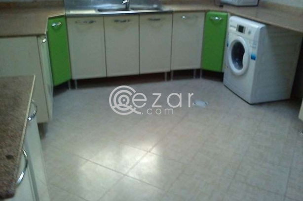 6 ROOM FLAT FOR RENT@MUNTHAZA photo 6