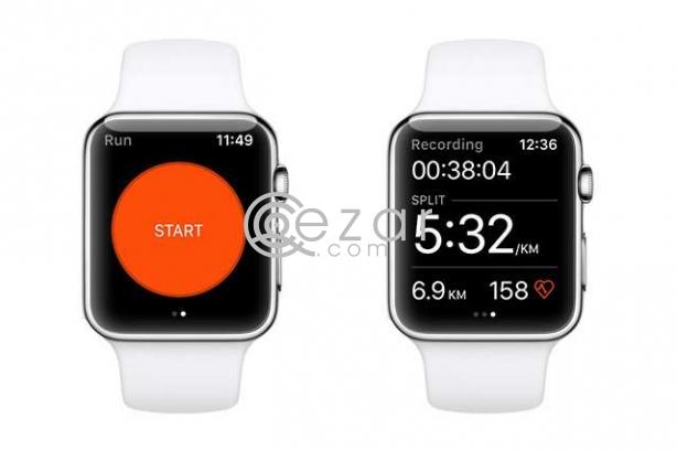 Apple Watch photo 1