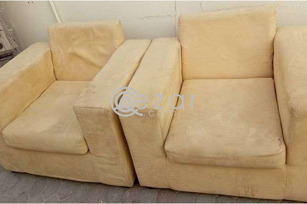 Furniture All items can buy in low price ... photo 4