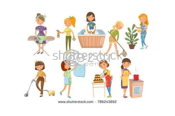 Housemaid Recruitment Services photo 1