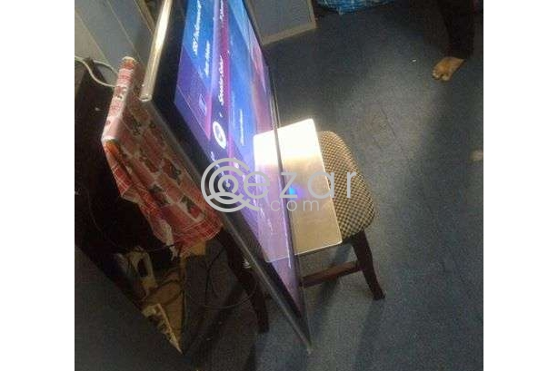 SUMSUNG LED HD TV photo 1