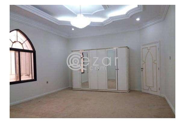 Beautiful 3 Bedroom - Villa Apartment For Asian Family Near Al Meera photo 2