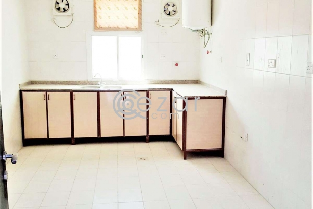 Clean with Best Value Labor Camp is Now For Rent! photo 3