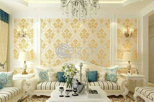 We are sale and fixing Wallpaper photo 3