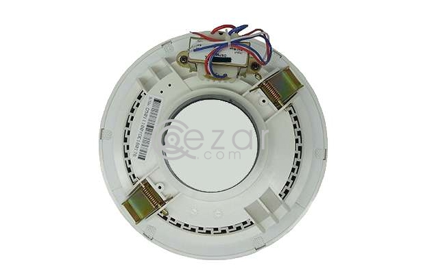 6 Watt Ceiling Speaker, Doha photo 1