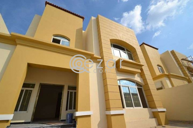 Family Rooms for rent in Doha (Studio & 1BHK) photo 2