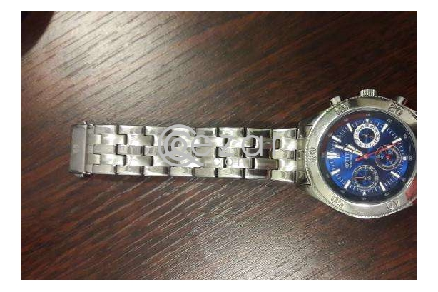 Titan watch Sale photo 3