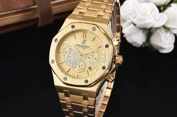 Watch Price 250 each photo 7