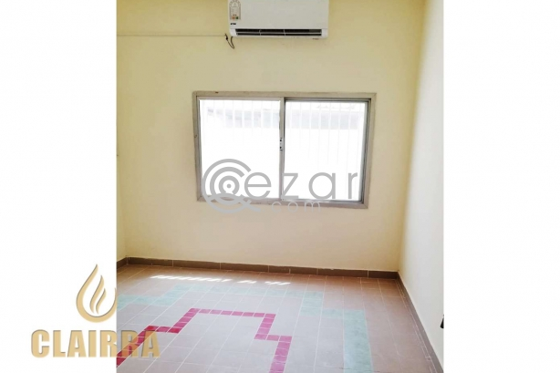 Spacious, Clean and Renovated 6 BR Villa photo 9