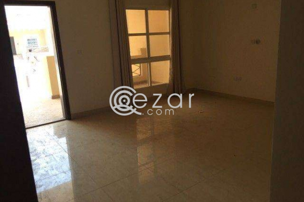 Family Rooms for rent in Doha (Studio & 1BHK) photo 3