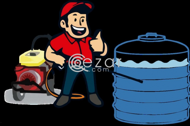 Special offer female cleaners 33767749 photo 5