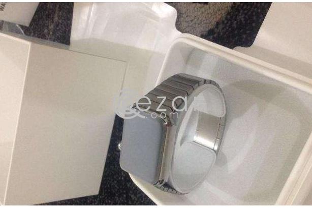 Apple Watch photo 5