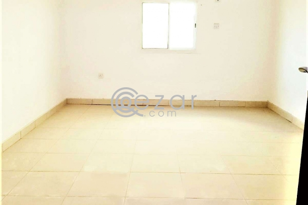 Clean with Best Value Labor Camp is Now For Rent! photo 5