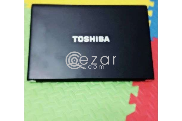 TOSHIBA Laptop Urgent Sale photo 11