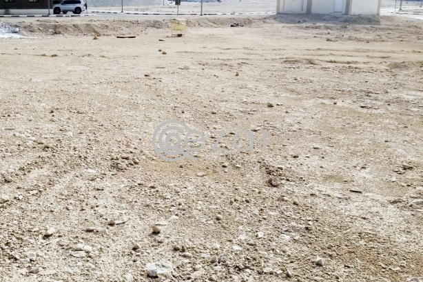 Best Offer and Convenient Land For Sale photo 6