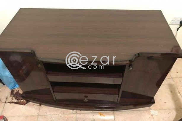 TV Stand Furniture photo 2