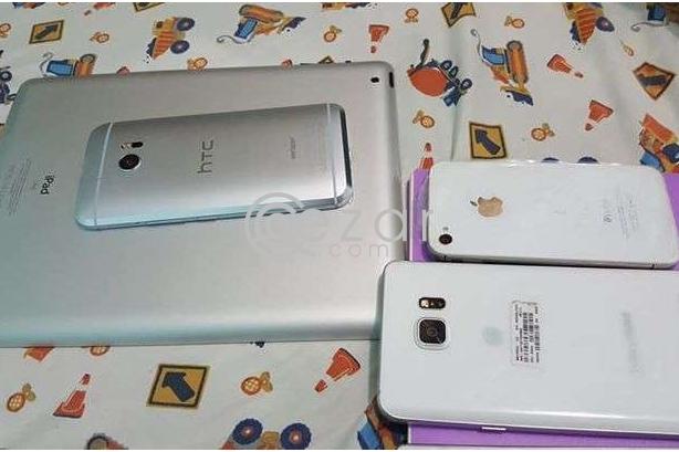 Note 5 Ipad 2 16gb last 500 photo 4