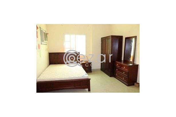 ROOM RENT for Family @Mansoora photo 2