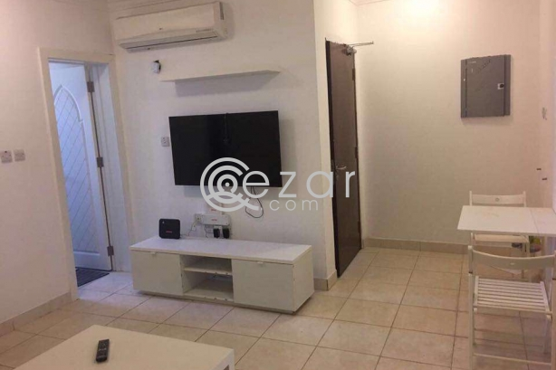 Rent in Building in Bin Omran fully  furnished  2 bedrooms photo 8