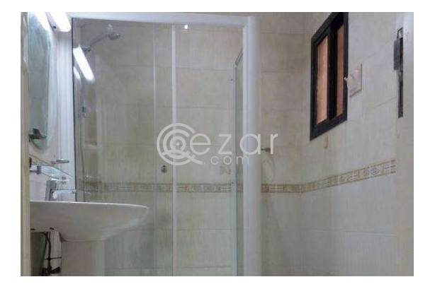 Beautiful 3 Bedroom - Villa Apartment For Asian Family Near Al Meera photo 1