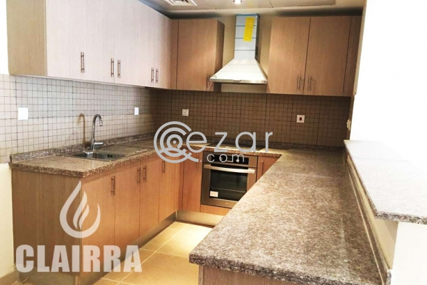 Affordable Fully Furnished Apartment with Marina View photo 9