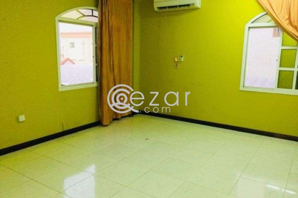 Apartment/Flat for Rent in Qatar