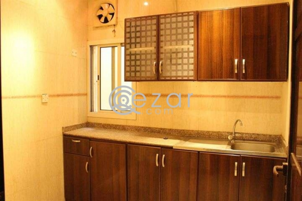 (SOLD) 2 BHK For Executive Bachelors Apartment In Matar Qadeem Near Alahli Bank ( Behind Tea Time) photo 1
