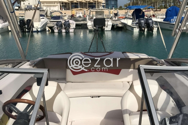 Boat Partnership for sale, GLASTRON GLS215 photo 1
