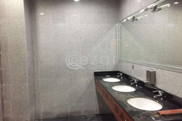 40 Sqm, 50 Sqm & 60 Sqm Brand New office space for rent at Old Airport road photo 7