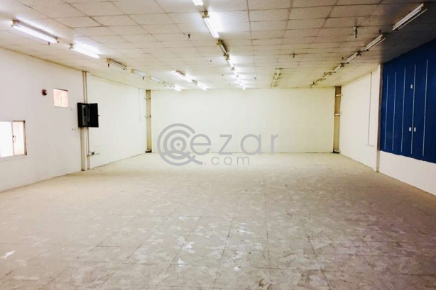 Big Store For Rent with Best Value Offer photo 2