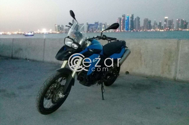 2013 GS800 for sale photo 3
