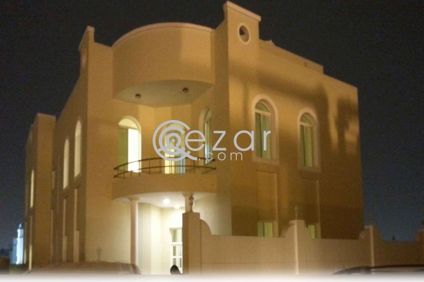 3,2,1BHK & STUDIO FOR FAMILY IN AIN KHALED photo 1